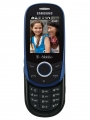 Samsung T249