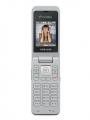 Samsung TwoStep