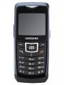 Samsung U100 Ultra