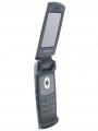 Samsung U300 Ultra Edition