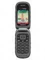 Samsung U640