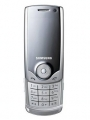 Samsung U700 Ultra