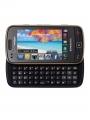 Samsung U960 Rogue