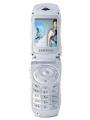 Samsung V100