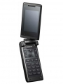 Samsung V820L