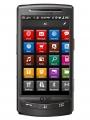 Samsung Vodafone 360 H2
