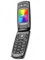Samsung X200