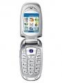 Samsung X480