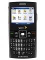 Samsung i325