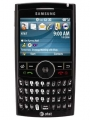 Samsung i617 BlackJack ll