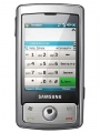 Samsung i740