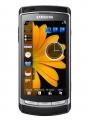 Samsung i8910 Omnia HD 16 GB