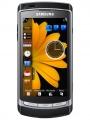 Samsung i8910 Omnia HD 8 GB