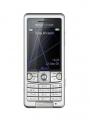 Sony Ericsson C510a