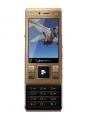 Sony Ericsson C905c
