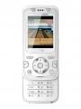 Sony Ericsson F305c