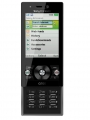 Sony Ericsson G705U