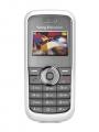 Sony Ericsson J100c