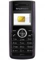 Sony Ericsson J110