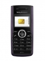 Sony Ericsson J110a