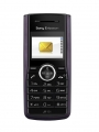 Sony Ericsson J110c
