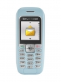 Sony Ericsson J220a