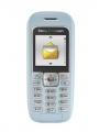 Sony Ericsson J220c