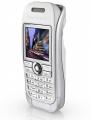 Sony Ericsson J300