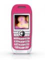 Sony Ericsson J300a