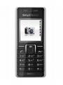 Sony Ericsson K200c