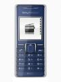 Sony Ericsson K220c
