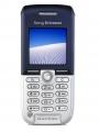Sony Ericsson K300a