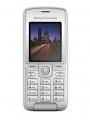 Sony Ericsson K310a