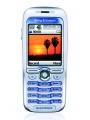 Sony Ericsson K506c