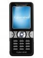 Sony Ericsson K550c
