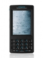 Sony Ericsson M600c