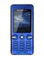 Sony Ericsson S302c