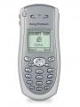 Sony Ericsson T206