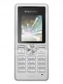 Sony Ericsson T250a