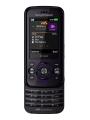 Sony Ericsson W395c