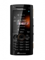 Sony Ericsson W902 Plus