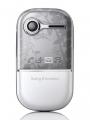 Sony Ericsson Z258c