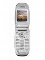 Sony Ericsson Z300a