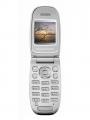 Sony Ericsson Z300c
