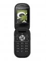 Sony Ericsson Z320a