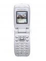 Sony Ericsson Z500i