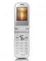 Sony Ericsson Z550a