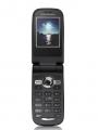 Sony Ericsson Z550c