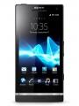 Sony Xperia S 16 Gb