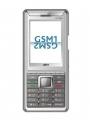 Spice Mobile KT-5353